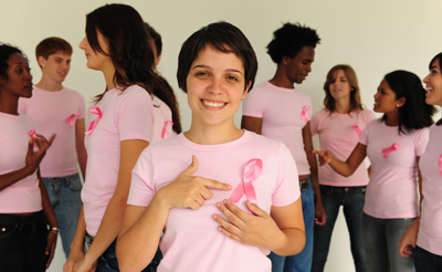 Pink Ribbon Day_Oct12