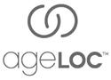 ageloc_125