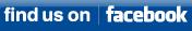 facebook butoon