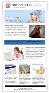 hair essence_newsletter final_Jun13